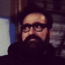 Felipe R. Piedra